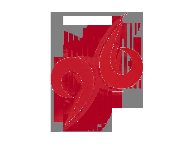 logo-fa-Red-NoBKG