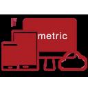 metric2