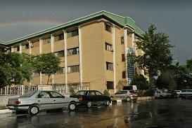 بیمارستان سینای مشهد
